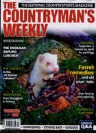 Countrymans Weekly Magazine Issue 29/09/2021