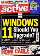 Computeractive Magazine Issue 06/10/2021