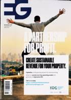 Estates Gazette Magazine Issue 09/10/2021
