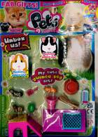 Pets 2 Collect Magazine Issue NO 101