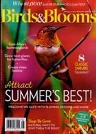 Birds And Blooms Magazine Issue 08