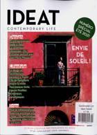 Ideat Magazine Issue 49
