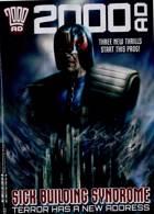 2000 Ad Wkly Magazine Issue NO 2247