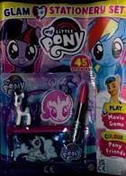 My Little Pony Magazine Issue NO 146