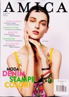 Amica Italian Magazine Issue NO 7