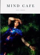 Mind Cafe Magazine Issue NO 4