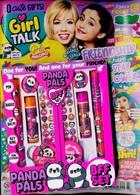 Girl Talk Magazine Issue NO 673