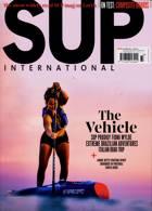 Sup Magazine Issue NO 33