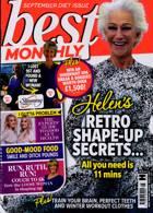 Best Special Series Magazine Issue NO 8