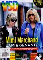 Vsd Magazine Issue 64