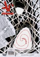 Arketipo Magazine Issue 48