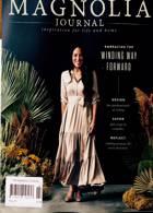 Magnolia Journal Magazine Issue FALL