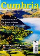 Cumbria Magazine Issue OCT 21
