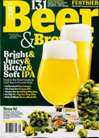 Craft Beer & Brewing Magazine Issue 09
