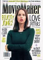 Movie Maker Magazine Issue 13
