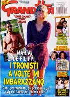 Grand Hotel (Italian) Wky Magazine Issue NO 35