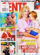Gente Magazine Issue NO 35