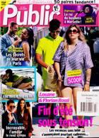 Public French Magazine Issue NO 947
