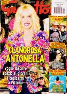 Grand Hotel (Italian) Wky Magazine Issue NO 36