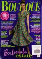 La Mia Boutique Magazine Issue 06