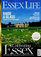 Essex Life Magazine Issue SEP 21
