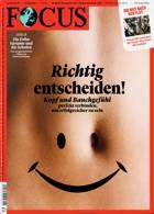 Focus (German) Magazine Issue 30
