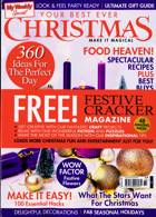 My Weekly Special Series Magazine Issue NO 80