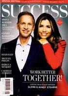 Success Magazine Issue SEP-OCT