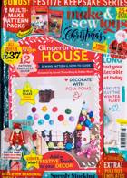 Make And Sew Toys Magazine Issue NO 8
