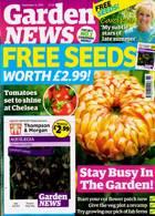 Garden News Magazine Issue 11/09/2021