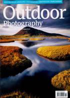 Outdoor Photography Magazine Issue OP272