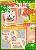 Die Cutting Essentials Magazine Issue NO 81