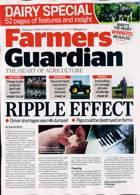 Farmers Guardian Magazine Issue 10/09/2021