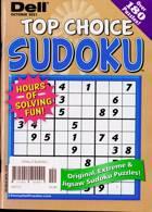 Totally Sudoku Magazine Issue OCT 21