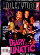 Hollywood Weekly Magazine Issue SEP 21