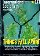International Socialism Magazine Issue 71