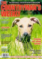 Countrymans Weekly Magazine Issue 13/10/2021