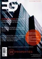 Estates Gazette Magazine Issue 16/10/2021