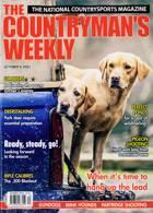 Countrymans Weekly Magazine Issue 06/10/2021