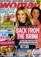Woman Special Series Magazine Issue NOV 21