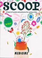 Scoop Magazine Issue 35