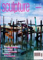 Sculpture Magazine Issue 07