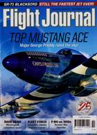 Flight Journal Magazine Issue SEP-OCT
