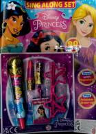 Disney Princess Magazine Issue NO 489