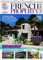 French Property News Magazine Issue OCT 21
