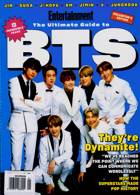Entertainment Weekly Specials Magazine Issue 01