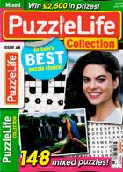 Puzzlelife Collection Magazine Issue NO 68