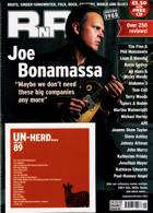 Rock N Reel Magazine Issue SEP-OCT