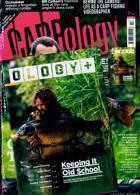Carpology Magazine Issue OCT 21