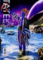 Tate Etc Magazine Issue NO 53